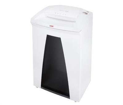 HSM - Model SECURIO B32 - 1 x 5 mm Document Shredder