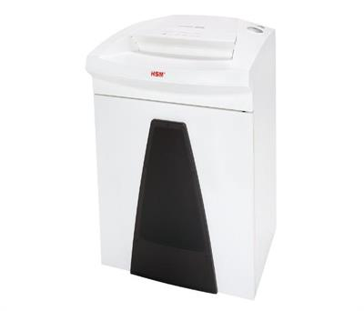 HSM - Model SECURIO B26 - 0,78 x 11 mm Document Shredder