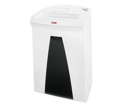 HSM - Model SECURIO B24 - 4,5 x 30 mm Document Shredder