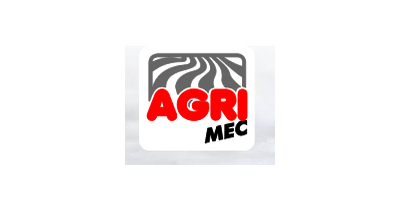 Agrimec Agro Industrial And Mechanical Ltd
