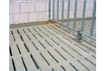Concrete Slotted Floors