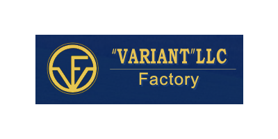 Variant Factory Ltd.