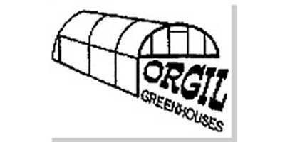 Orgil Greenhouses Agriculture consulting