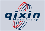 Qingdao Qixincheng Machinery Co., Ltd