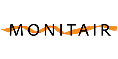 Monitair Ltd
