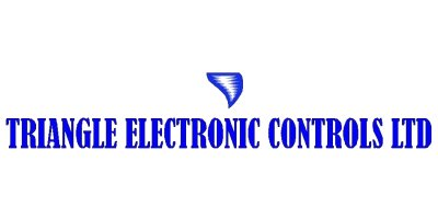 Triangle Electronic Controls Ltd