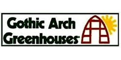 Gothic Arch Greenhouses, Inc.