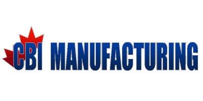 CBI Manufacturing