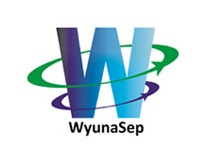 Wyuna Separation technology