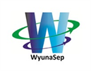 WyunaSep - Model ORS - Oil and Fats recovery and removal system