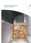 Metso EtaPress - Baling Press Brochure