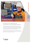 Metso Recycling Services Brochure