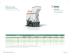 Metso Eta - Model ZB Series - Crush Turnings Crusher - Brochure