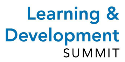 Learning & Development Summit 2017