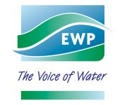 BASF Receives European Water Stewardship Certificate