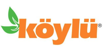 Köylü Agriculture Machines Industry Co.