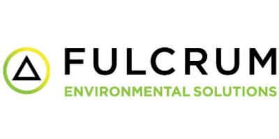 Fulcrum Environmental Solutions Inc