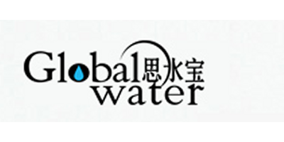 Global Water Filtration Manufacturing Corp.