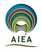 Australian Institute of Ecological Agriculture (AIEA)