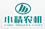Zhejiang Xiaojing Machinery Manufacturing Company Limited