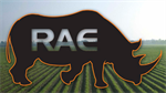 Rhino Agricultural Equipment