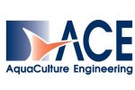 AquaCulture Engineering AS