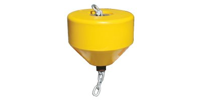 Sealite - Model AQM650 – 650mm Dia. - Mooring Buoy