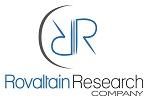 Rovaltain Research Company