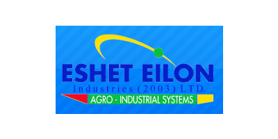 Eshet Eilon Industries LTD.