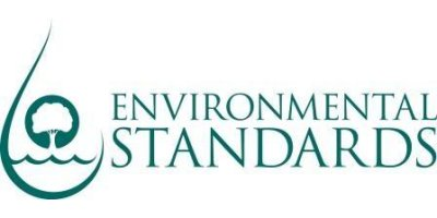 Environmental Standards, Inc.