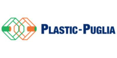 Plastic Puglia