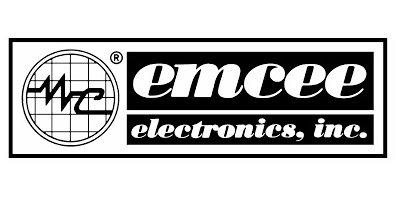 Emcee Electronics Inc