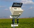 Model AFIK - Irrigation Controllers