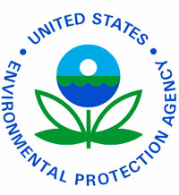 Myths and facts about U.S. EPA standards