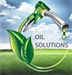 Oil Solutions HydroCarbon Spill Remediation