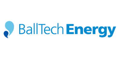 Ball Tech Energy Ltd