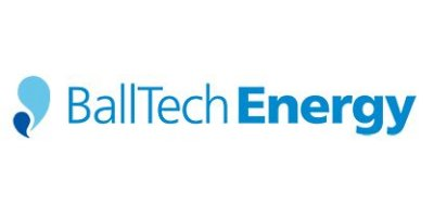 Ball-Tech Energy Ltd