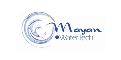 Mayan WaterTech