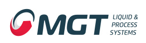 MGT Liquid & Process Systems