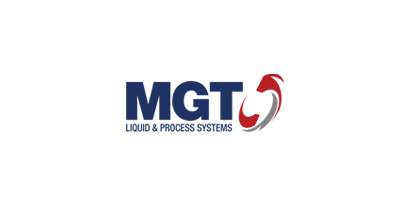 MGT Liquid and Process Systems