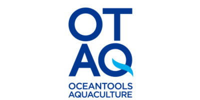 OceanTools Aquaculture Ltd. (OTAQ)