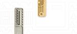 Nano Flat Dripper