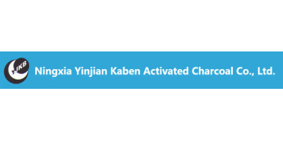 Ningxia Yinjian Kaben Activated Charcoal Co., Ltd.