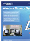 Wireless Camera Systems - Brochure