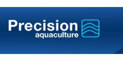 Precision Aquaculture