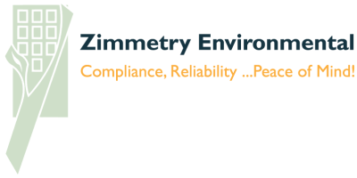Zimmetry Environmental
