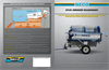 Discharge Heads/Augers Products- Brochure
