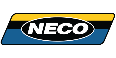 Nebraska Engineering Company (NECO)