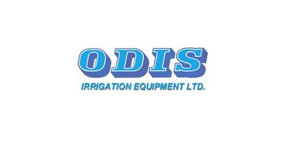 Odis Filtration