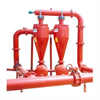 HydroCyclones - Model Series 5000 - Sand Separation